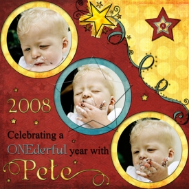 Pete-062208.jpg