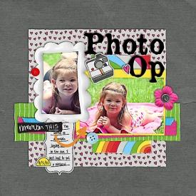 Photo-Op.jpg