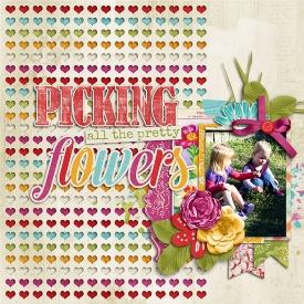Picking-Flowers2.jpg
