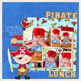 Pirate-Lunch-2.jpg