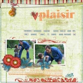 Plaisir_d_etre_ensemble_copie1.jpg