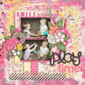 Play-Time8.jpg