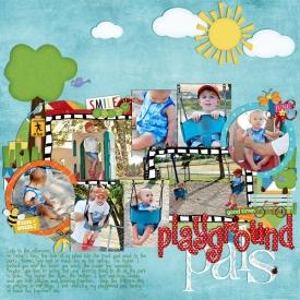 Playground-Pals.jpg