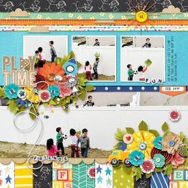 Playtime16.jpg