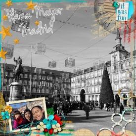 Plaza-Mayor-Fiona.jpg