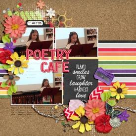 PoetryCafe_Mar15_web.jpg