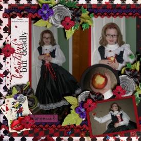 Poison_Apple_Tam_Oct_31_2012_smaller.jpg