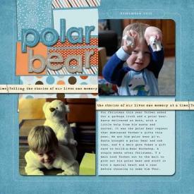 PolarBearsWeb.jpg