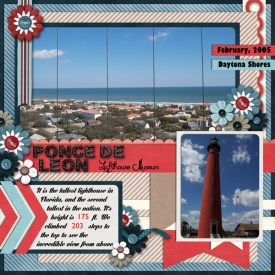 Ponce_De_Leon.jpg