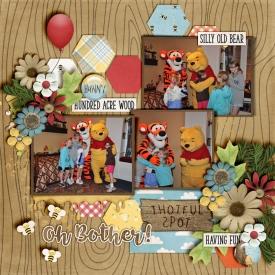 Pooh_bear_smaller.jpg