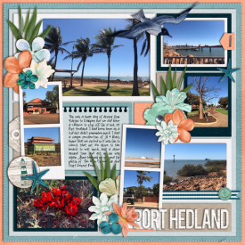 Port-Hedland-web.jpg