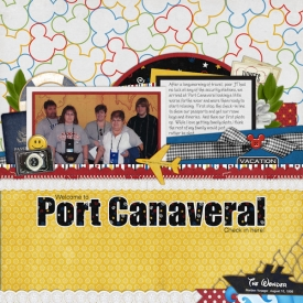 Port_Canaveral.jpg