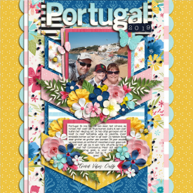 Portugal-2019-SSD.jpg