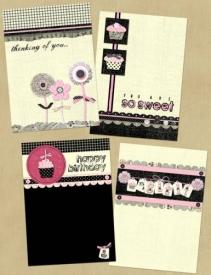 Posh-Cards-web.jpg