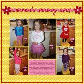 Posing_Spot_-_Page_007.jpg