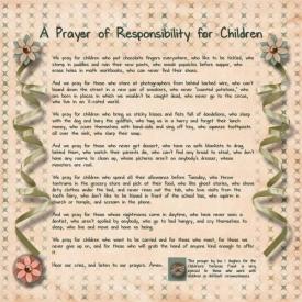 Prayer-web-of-Responsibilit.jpg