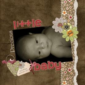 Precious_little_baby.jpg