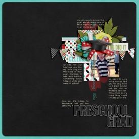 Preschool-Grad2.jpg