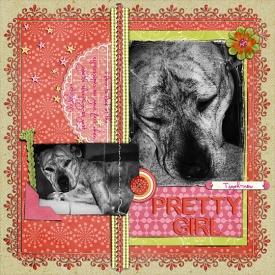 Pretty-Girl6.jpg