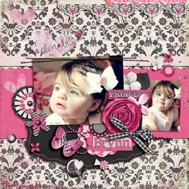 Princess-Brynn700.jpg