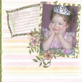 Princess-Lily---page-2.jpg
