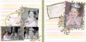 Princess-Lily.jpg