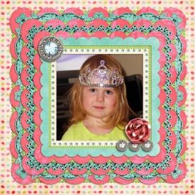 Princess-SmallLR.jpg