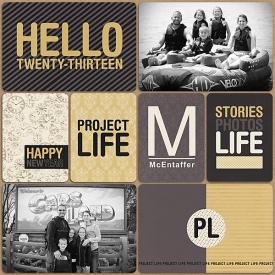 Project-Life-2013-Cover-pagejbillingsley-LIFEtime-template-A-copy.jpg