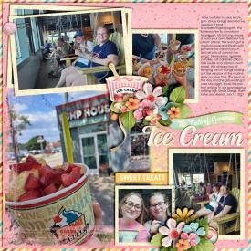 Pump_House_Ice_Cream_July_17_2021_smalelr.jpg