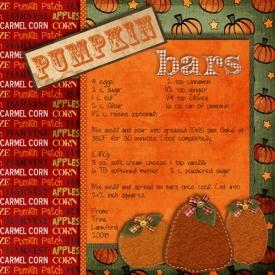Pumpkin-Bars-tll.jpg
