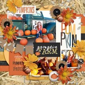 PumpkinFarm_Oct14_web.jpg