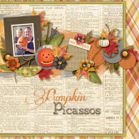 PumpkinPicassos700.jpg