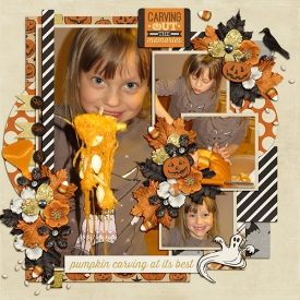 Pumpkin_Carving1.jpg