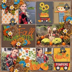 Pumpkin_Palooza_CMG_-_Ella.jpg