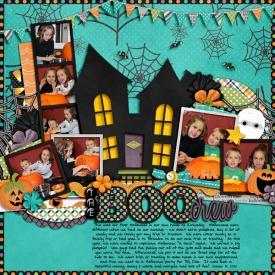 Pumpking-Carving-Halloween-2010.jpg