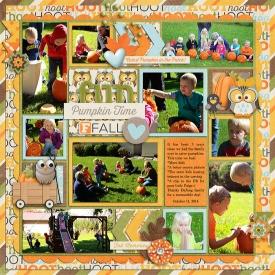 PumpkinsWeb1.jpg