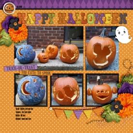 Pumpkins_Oct_2018_smaller.jpg