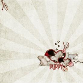 Puppy-Love5.jpg