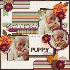 PuppyLove6.jpg