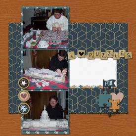 Puzzle_scrap_reciepe.jpg