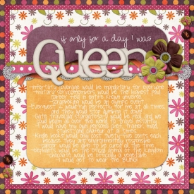 Queen-For-a-Day.jpg