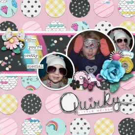 Quirky-Little-Weirdo-UPLOAD.jpg