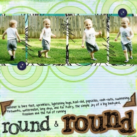 ROUND_AND_ROUND_500.jpg