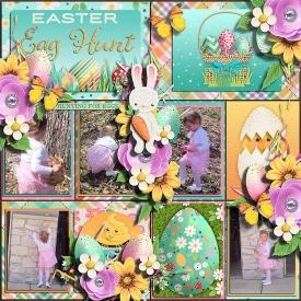 RTM_Easter_treats_SF_-_Ella.jpg