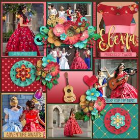 RTM_Latin_Pincess_-_Ella.jpg
