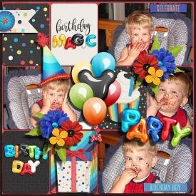RTM_Magical_Birthday_boy_SF_-_Ella.jpg
