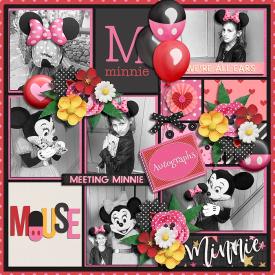 RTM_Miss_Mouse_-_Ella.jpg