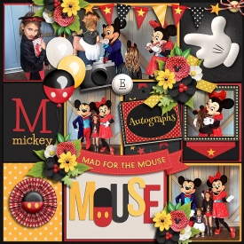 RTM_Mr_Mouse_SF.jpg