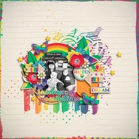Rainbows12.jpg