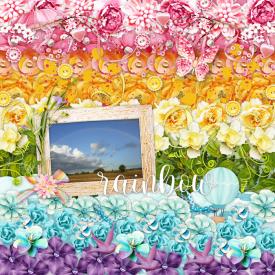 Rainbowweb1.jpg
